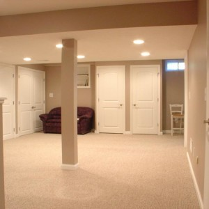basement-renovation-boston