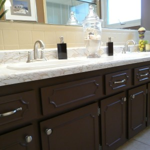 bathroom-remodel-boston-contractor