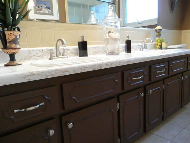Crystal Construction Boston MA Bathroom Remodeling Awesome Bathroom Remodelling Painting
