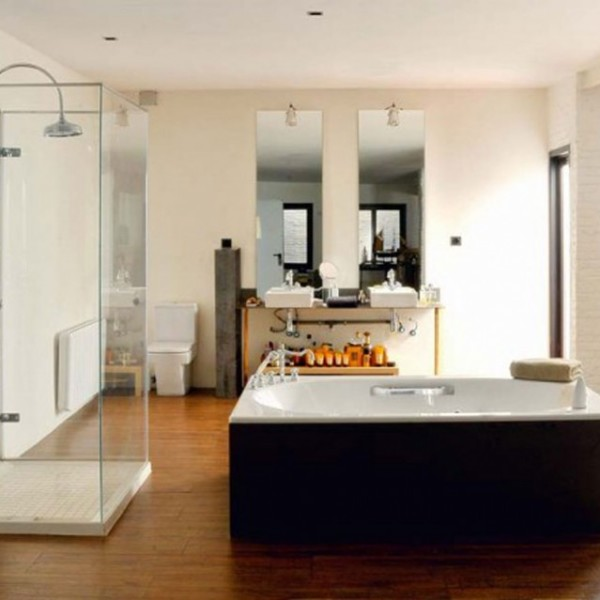 city-loft-bathroom-remodeling-boston