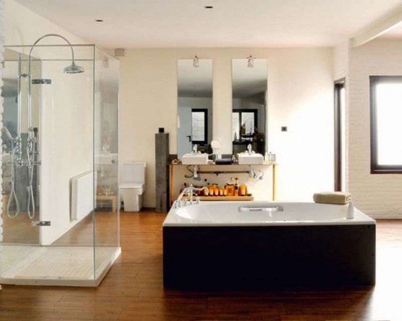 Crystal Construction Boston MA Bathroom Remodeling Beauteous Bathroom Remodel Boston Creative
