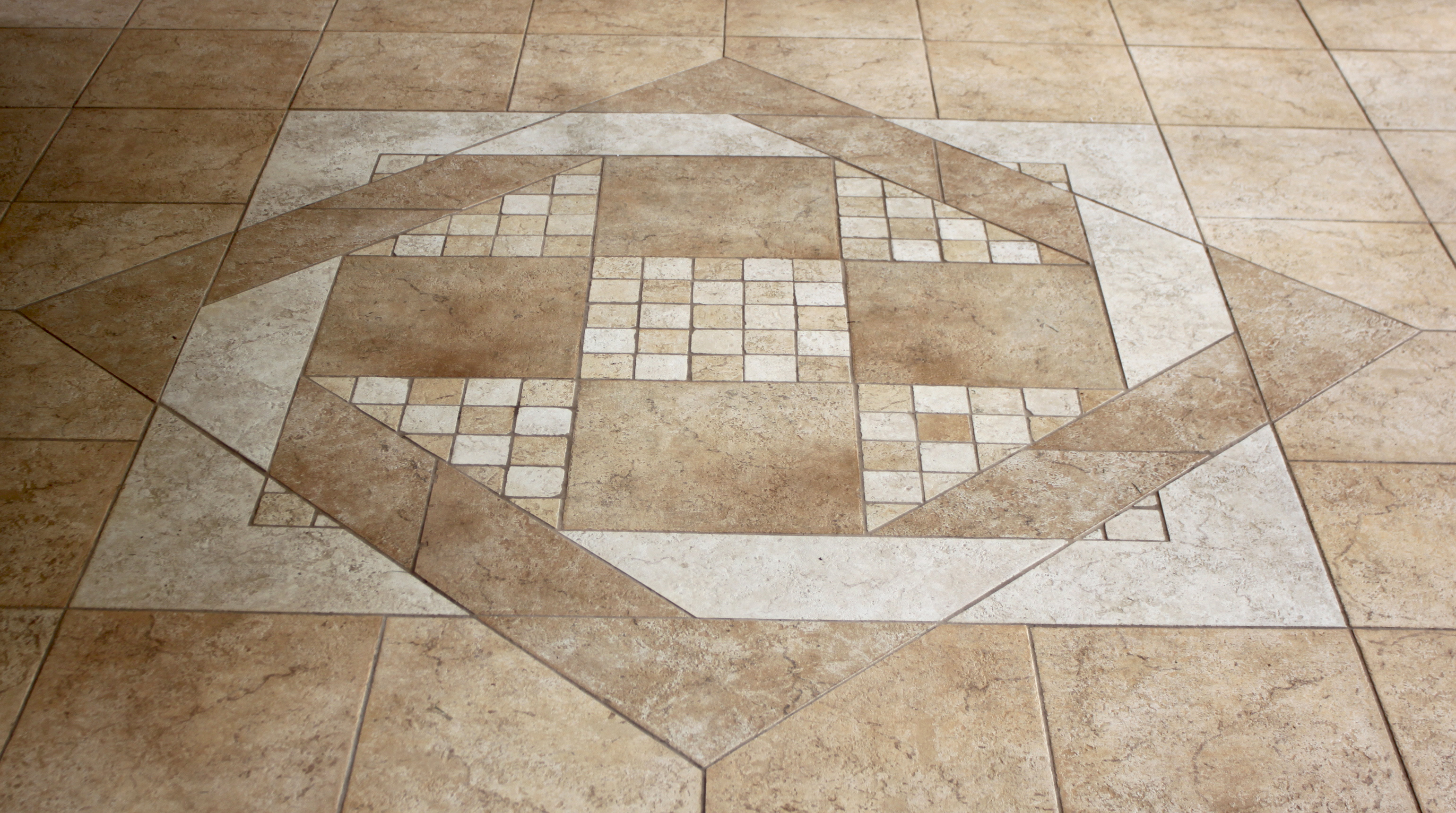 custom-floor-tile-installation-boston