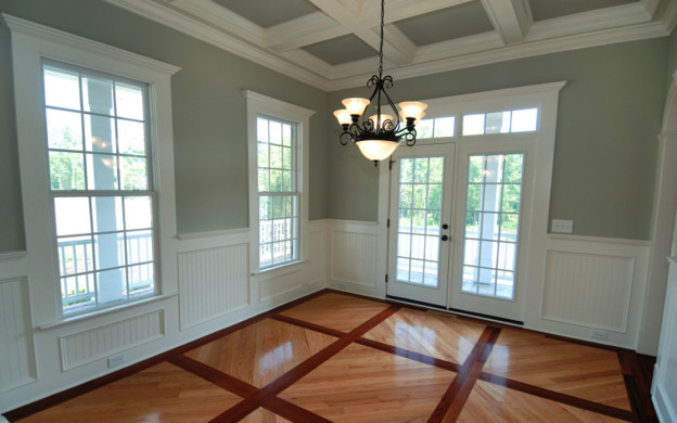 interior-painting-boston
