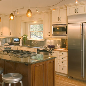 kitchen-remodeling-jamaica-plain