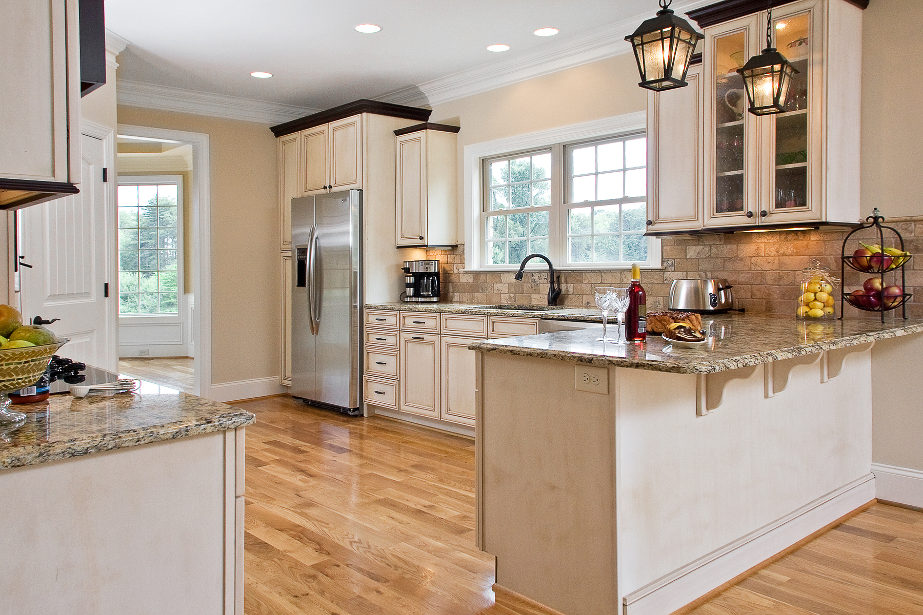 how to design a kitchen cabinets apartmentkitchenremodelma kitchen1 crystal construction boston ma kitchen remodeling