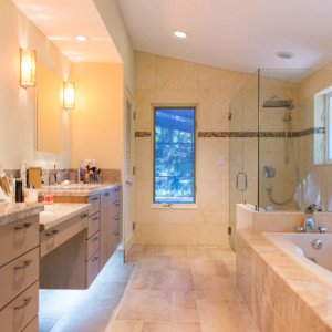 modern-bathroom-renovation-southend-boston